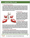 0000077209 Word Templates - Page 8
