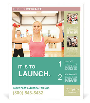 0000077210 Poster Template