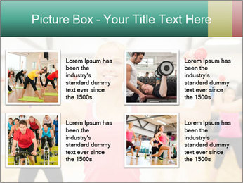 0000077210 PowerPoint Template - Slide 14
