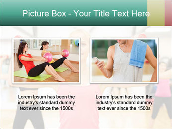0000077210 PowerPoint Template - Slide 18