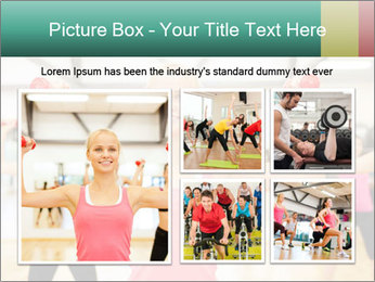 0000077210 PowerPoint Template - Slide 19