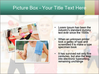 0000077210 PowerPoint Template - Slide 20