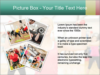 0000077210 PowerPoint Template - Slide 23