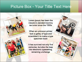0000077210 PowerPoint Template - Slide 24