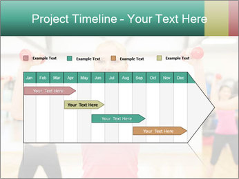 0000077210 PowerPoint Template - Slide 25