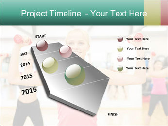 0000077210 PowerPoint Template - Slide 26