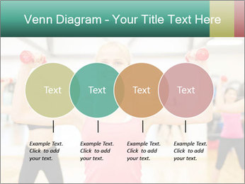 0000077210 PowerPoint Template - Slide 32