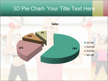 0000077210 PowerPoint Template - Slide 35