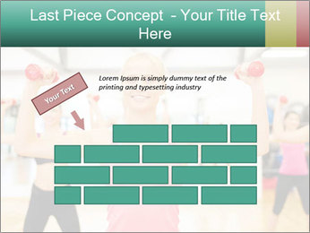 0000077210 PowerPoint Template - Slide 46