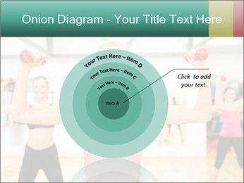 0000077210 PowerPoint Template - Slide 61