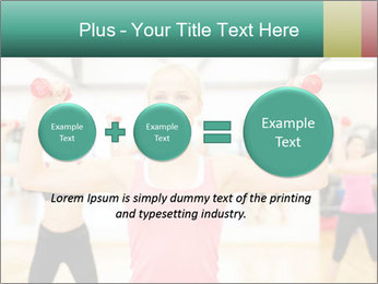 0000077210 PowerPoint Template - Slide 75