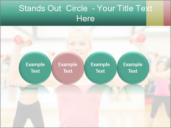 0000077210 PowerPoint Template - Slide 76