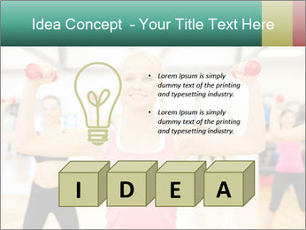 0000077210 PowerPoint Template - Slide 80