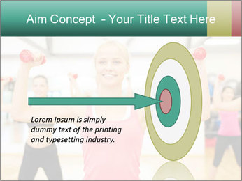 0000077210 PowerPoint Template - Slide 83