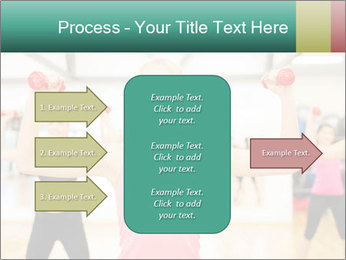 0000077210 PowerPoint Template - Slide 85