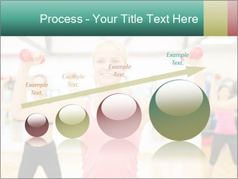 0000077210 PowerPoint Template - Slide 87
