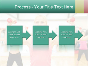 0000077210 PowerPoint Template - Slide 88