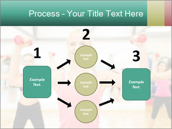 0000077210 PowerPoint Template - Slide 92