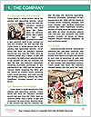 0000077210 Word Templates - Page 3