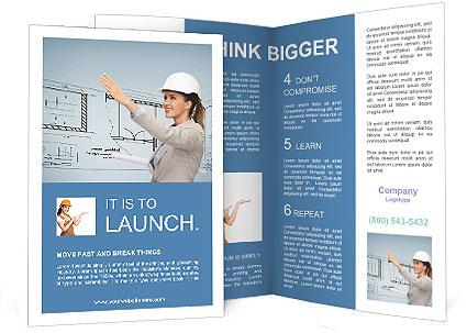 0000077211 Brochure Template