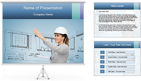 0000077211 PowerPoint Template