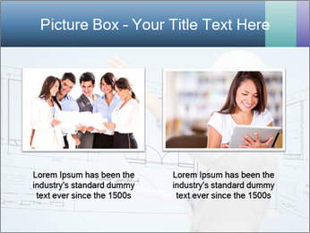 0000077211 PowerPoint Templates - Slide 18