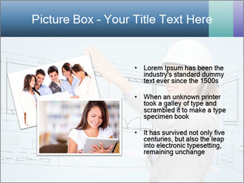 0000077211 PowerPoint Templates - Slide 20