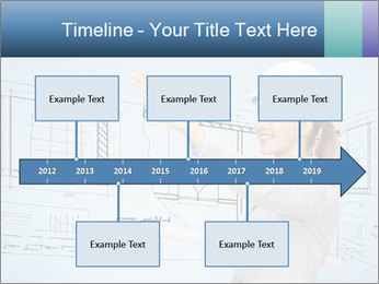 0000077211 PowerPoint Templates - Slide 28