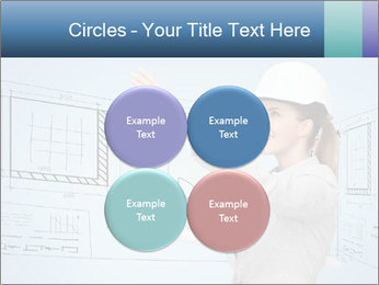 0000077211 PowerPoint Templates - Slide 38