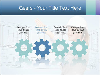 0000077211 PowerPoint Templates - Slide 48