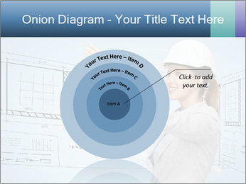 0000077211 PowerPoint Templates - Slide 61