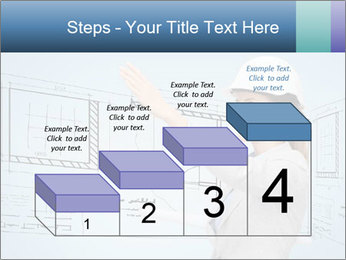 0000077211 PowerPoint Templates - Slide 64