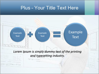 0000077211 PowerPoint Templates - Slide 75