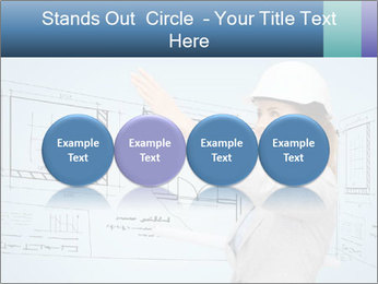 0000077211 PowerPoint Templates - Slide 76