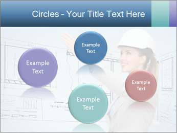 0000077211 PowerPoint Templates - Slide 77