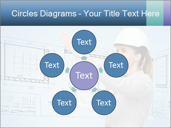0000077211 PowerPoint Templates - Slide 78