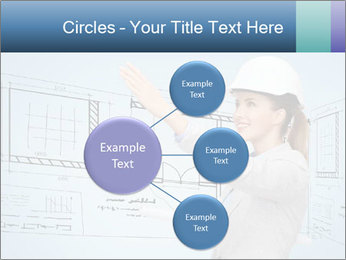 0000077211 PowerPoint Templates - Slide 79