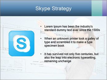 0000077211 PowerPoint Templates - Slide 8