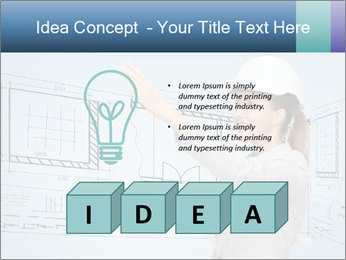 0000077211 PowerPoint Templates - Slide 80