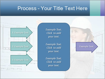 0000077211 PowerPoint Templates - Slide 85