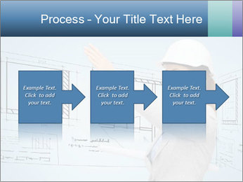 0000077211 PowerPoint Templates - Slide 88