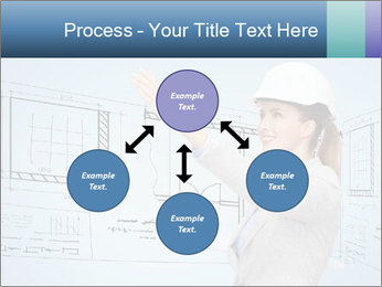 0000077211 PowerPoint Templates - Slide 91