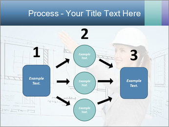 0000077211 PowerPoint Templates - Slide 92