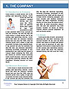 0000077211 Word Template - Page 3