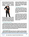 0000077211 Word Template - Page 4