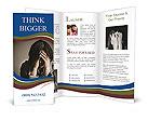 0000077212 Brochure Templates