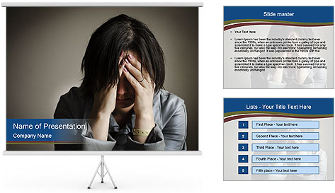 0000077212 PowerPoint Template