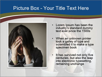0000077212 PowerPoint Templates - Slide 13