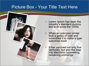 0000077212 PowerPoint Templates - Slide 17