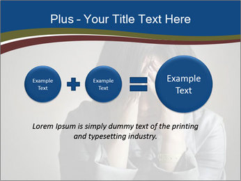 0000077212 PowerPoint Template - Slide 75